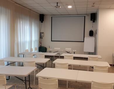 hoteldeiplatani it soggiorni-business-e-sale-meeting-in-hotel-a-rimini 032