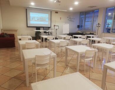 hoteldeiplatani it soggiorni-business-e-sale-meeting-in-hotel-a-rimini 029