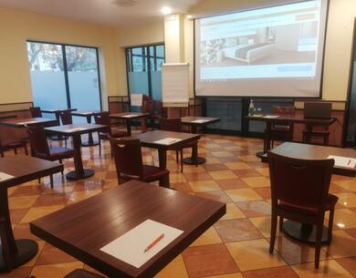 hoteldeiplatani it soggiorni-business-e-sale-meeting-in-hotel-a-rimini 031