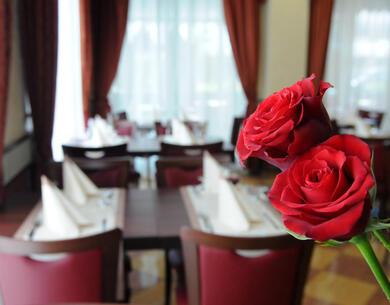 hoteldeiplatani it voucher-regalo-per-vacanza-di-coppia-a-rimini 026