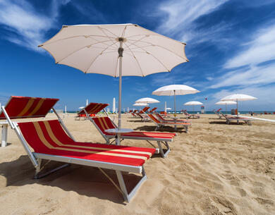 hoteldeiplatani en june-children-stay-free-all-inclusive-in-rimini 027