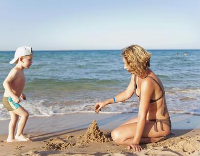 hoteldeiplatani it fine-giugno-e-inizio-luglio-a-rimini-in-hotel-vicino-al-mare 026