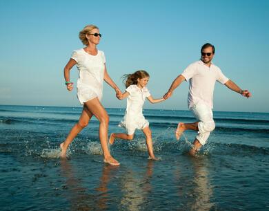 hoteldeiplatani it offerta-vacanze-fine-settembre-in-hotel-a-rimini-pensione-completa 026