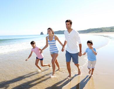 hoteldeiplatani it vacanza-in-offerta-a-settembre-a-rimini-con-ristorante-e-bimbi-gratis 026