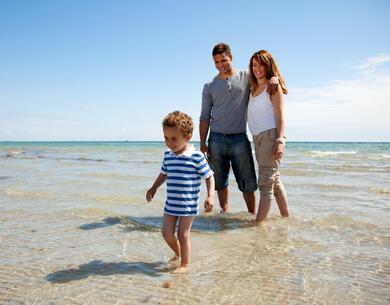 hoteldeiplatani it promozione-vacanze-meta-settembre-a-rimini-con-pensione-completa-e-bimbi-gratis 026