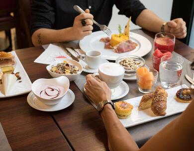 hoteldeiplatani it offerta-vacanze-fine-settembre-in-hotel-a-rimini-pensione-completa 028