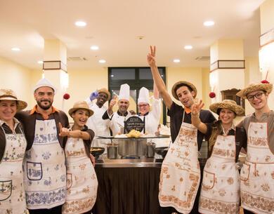 hoteldeiplatani it vacanza-in-offerta-a-settembre-a-rimini-con-ristorante-e-bimbi-gratis 030