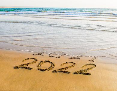 hoteldeiplatani en special-new-year-in-rimini-miramare 026