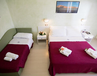 hoteldeiplatani it offerta-weekend-1-maggio 030