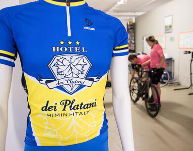hoteldeiplatani en bike-hotel-in-rimini-with-offer-for-cyclists-including-dedicated-services 028