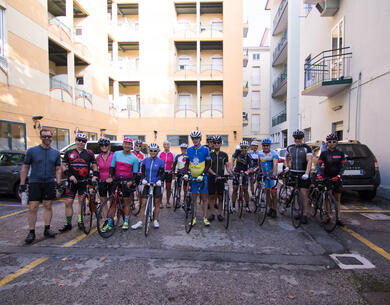 hoteldeiplatani en bike-hotel-in-rimini-with-offer-for-cyclists-including-dedicated-services 027