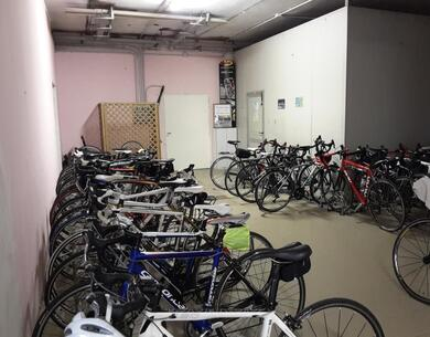 hoteldeiplatani en bike-hotel-in-rimini-with-offer-for-cyclists-including-dedicated-services 029
