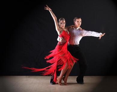 hoteldeiplatani it offerta-per-rimini-sport-dance 025