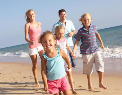 hoteldeiplatani it settembre-al-mare-a-rimini-con-sconti-famiglia 025