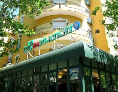 hoteldeiplatani it offerta-notte-rosa 027
