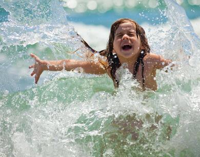 hoteldeiplatani fr offre-juillet-a-l-hotel-pour-familles-a-miramare-di-rimini 026