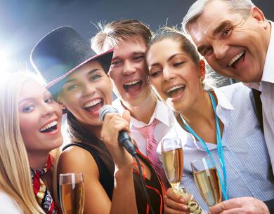hoteldeiplatani fr special-nouvel-an-a-l-hotel-de-rimini 026