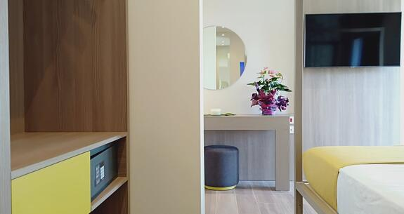 hoteldeiplatani en stay-in-rimini-in-apartment-with-kitchenette 022