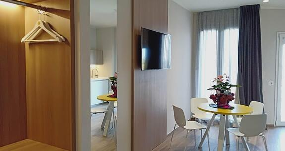 hoteldeiplatani en stay-in-rimini-in-apartment-with-kitchenette 023