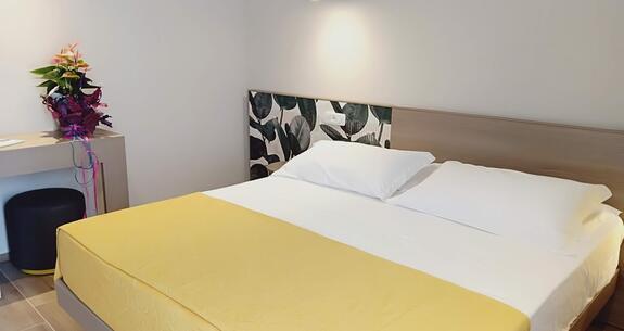 hoteldeiplatani fr offre-vacances-debut-septembre-a-rimini-en-pension-complete 023