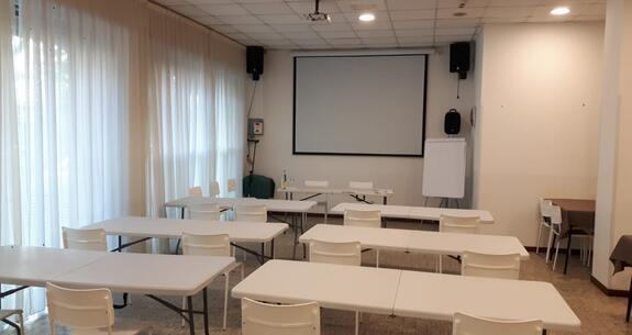 hoteldeiplatani it soggiorni-business-e-sale-meeting-in-hotel-a-rimini 027