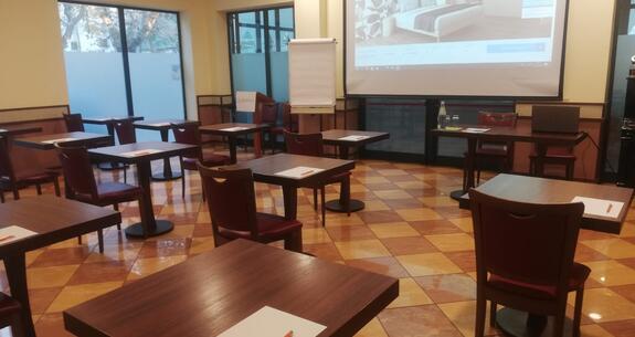 hoteldeiplatani it soggiorni-business-e-sale-meeting-in-hotel-a-rimini 026