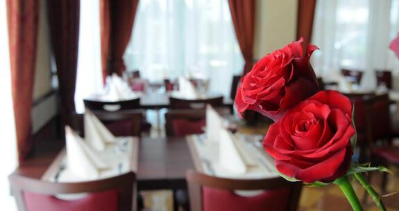 hoteldeiplatani it voucher-regalo-per-vacanza-di-coppia-a-rimini 021