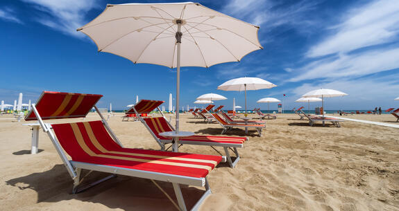 hoteldeiplatani en june-children-stay-free-all-inclusive-in-rimini 022