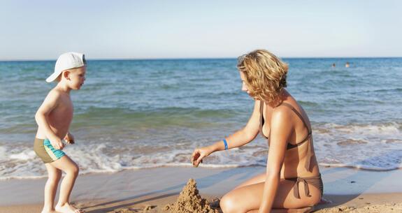hoteldeiplatani it fine-giugno-e-inizio-luglio-a-rimini-in-hotel-vicino-al-mare 021