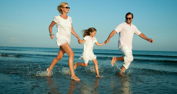 hoteldeiplatani it offerta-vacanze-fine-settembre-in-hotel-a-rimini-pensione-completa 021