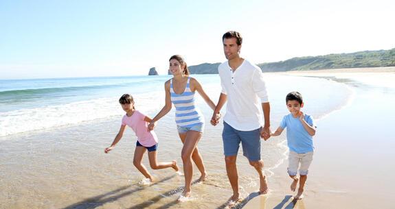 hoteldeiplatani it vacanza-in-offerta-a-settembre-a-rimini-con-ristorante-e-bimbi-gratis 021