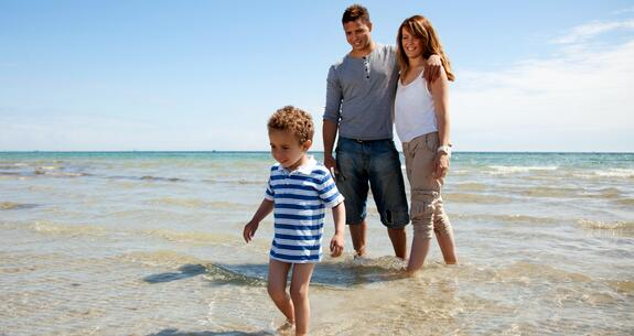 hoteldeiplatani it promozione-vacanze-meta-settembre-a-rimini-con-pensione-completa-e-bimbi-gratis 021