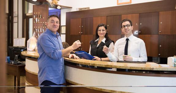 hoteldeiplatani it offerta-vacanze-fine-settembre-in-hotel-a-rimini-pensione-completa 024