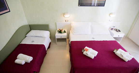 hoteldeiplatani en weekend-offer-1st-may 025