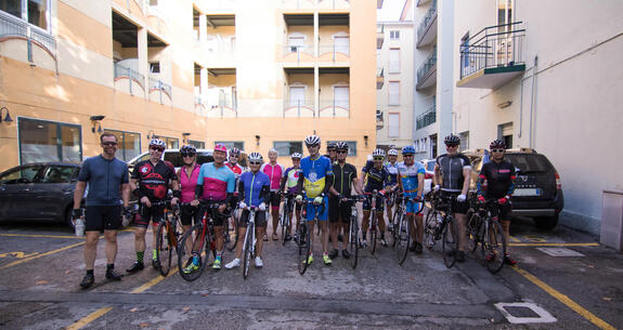hoteldeiplatani en bike-hotel-in-rimini-with-offer-for-cyclists-including-dedicated-services 022