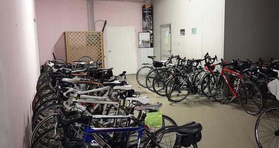hoteldeiplatani en bike-hotel-in-rimini-with-offer-for-cyclists-including-dedicated-services 024