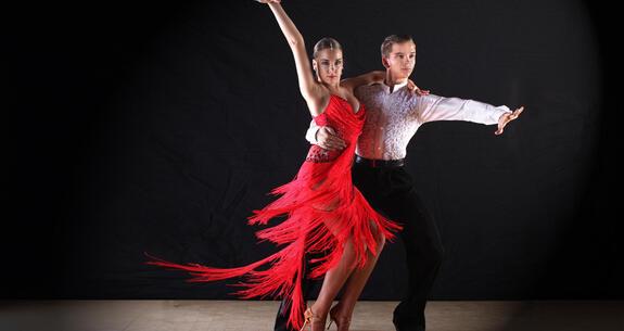 hoteldeiplatani it offerta-per-rimini-sport-dance 021
