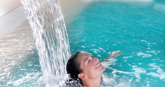 hoteldeiplatani it voucher-regalo-per-vacanza-di-coppia-a-rimini 022