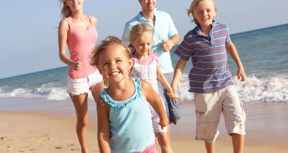 hoteldeiplatani it settembre-al-mare-a-rimini-con-sconti-famiglia 021