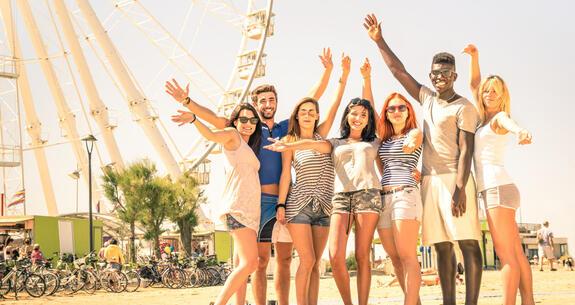 hoteldeiplatani en special-offer-for-groups-on-holiday-in-rimini 021