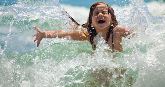 hoteldeiplatani fr offre-juillet-a-l-hotel-pour-familles-a-miramare-di-rimini 021