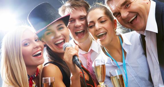 hoteldeiplatani fr special-nouvel-an-a-l-hotel-de-rimini 021