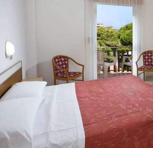 hotellevante.unionhotels it camere-family-hotel-cervia 031