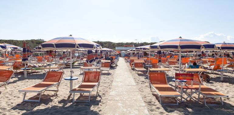 hotellevante.unionhotels de juni-ferien-im-hotel-am-meer-an-der-romagna-riviera-pinarella-di-cervia 011