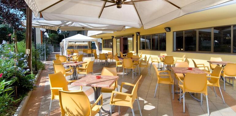 hotellevante.unionhotels fr offre-pour-festival-du-cerf-volant-a-l-hotel-a-la-mer-a-pinarella-di-cervia 013