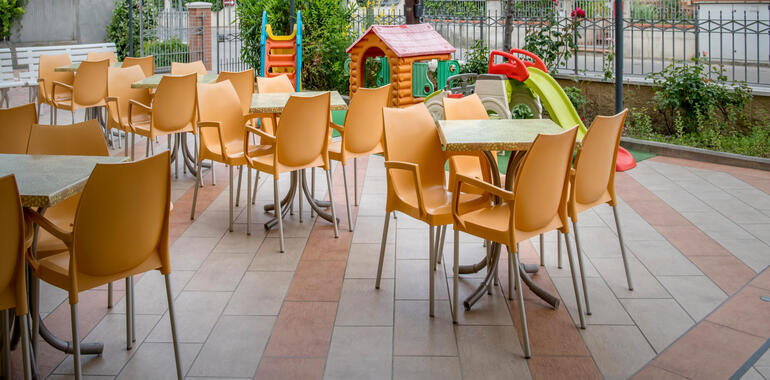 hotellevante.unionhotels en special-offer-early-booking-at-beach-hotel-in-pinarella-di-cervia 010