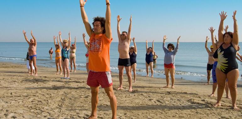 hotellevante.unionhotels it offerta-agosto-hotel-pinarella-di-cervia-con-piscina-e-spiaggia-inclusa 011
