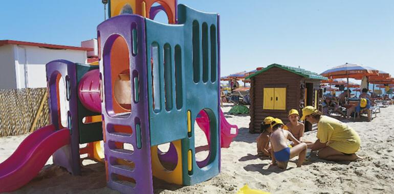 hotellevante.unionhotels it offerta-luglio-in-hotel-vicino-al-mare-a-pinarella-di-cervia 012
