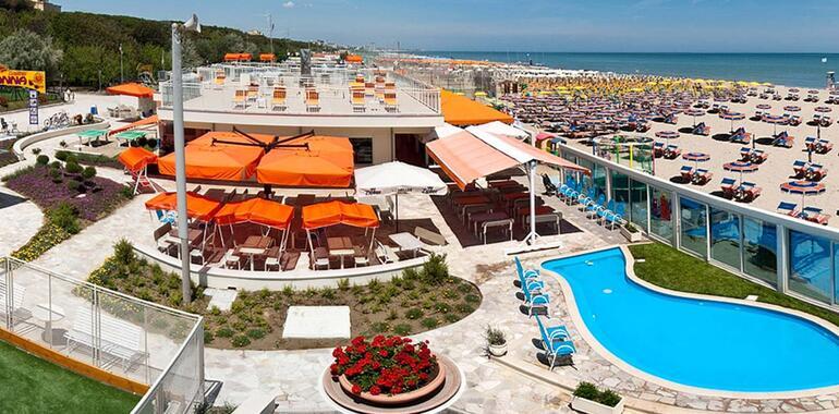 hotellevante.unionhotels fr offre-week-end-avec-entree-parc-cadeau-ou-service-plage-a-l-hotel-a-pinarella-di-cervia 010