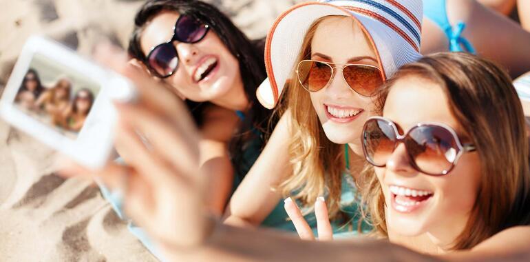 hotellevante.unionhotels fr offre-week-end-avec-entree-parc-cadeau-ou-service-plage-a-l-hotel-a-pinarella-di-cervia 011